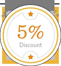 premier_5_percent_discount